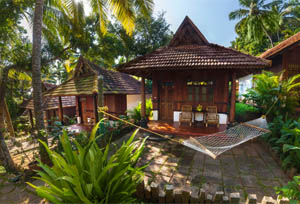 Kerala%20House%20Std